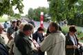 Buga_Koblenz_2010__19_