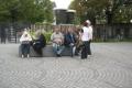 Buga_Koblenz_2010__4_