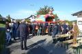 Oktoberfest 2015 (35)