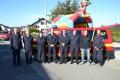 Oktoberfest 2015 (47)