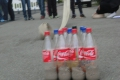 10 Jugend FW (15)