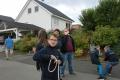 10 Jugend FW (31)
