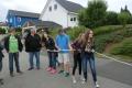 10 Jugend FW (48)